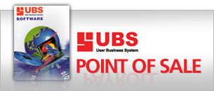 UBS Point of Sale